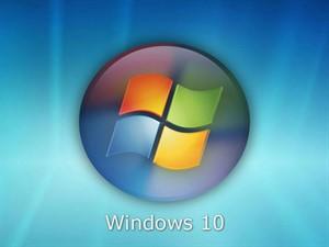 Window-10-800x533_300x225