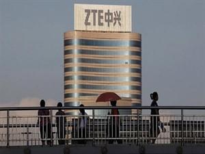 ZTE-2_300x225