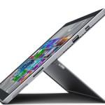 Microsoft готовит продолжение линейки Surface Pro