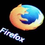 Технология Tor может быть интегрирована в браузер Mozilla