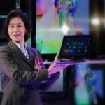 AMD вынуждена пойти на очередное сокращение штата