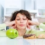 Головной мозг имеет «встроенный» счетчик калорий