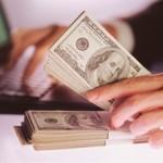 Две трети россиян опасаются финансового мошенничества в Интернете