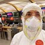 Вирус Эбола: чего нужно бояться, а о чем можно не беспокоиться