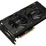 ELSA выпустила видеокарту GeForce GTX 980 4GB S.A.C