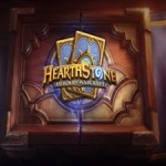 Hearthstone выйдет на Android-планшетах до конца года