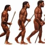 Расшифрован геном человека, жившего в Сибири 45 тысяч лет назад