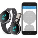 iHealth Edge: часы-трекер для анализа активности и качества сна