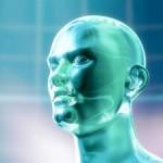 Google DeepMind будет развивать ИИ-системы вместе с Оксфордским университетом