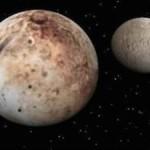 Плутону собираются вернуть статус планеты
