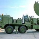 Россия испытала импульсное электромагнитное оружие