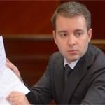 Министр связи РФ: отключение интернета в России не планируется
