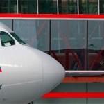 Новая служба управления полетами объединит восемь стран