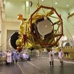 К Марсу отправят новый «Фобос-Грунт»