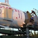 Европа признала «Союз» непричастным к срыву запуска спутников Galileo