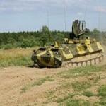 РФ усилит свою систему ПВО