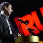 Щеголев: угроза отключения Рунета извне существует