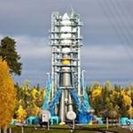 Ракета-носитель Ангара-5 будет летать на Луну