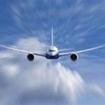 Boeing будет летать на биотопливе из пищевого масла