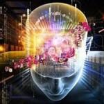 Google будет разрабатывать искусственный разум