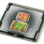 Мобильные процессоры Intel Skylake: предварительные характеристики