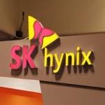 SK Hynix определилась со сроками строительства ещё одного завода
