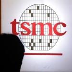 TSMC поставила рекорд по квартальной прибыли