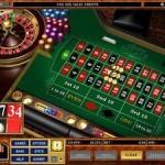 Виртуальное казино Eurogrand – бесплатные игры в любое время дня и ночи