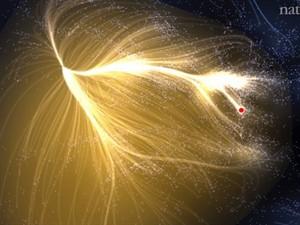 laniakea-galaxy-supercluster-art_300x225