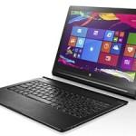 Новый Windows-планшет Lenovo Yoga Tablet 2 получил 13-дюймовый экран