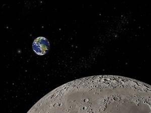 moon1_300x225