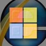 14 октября Microsoft выпустит патчи для критических «дыр» в Windows и IE