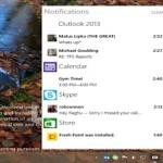 Microsoft выпустила обновленную сборку Windows 10 Technical Preview