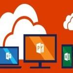 API от Microsoft позволит разработчикам модифицировать Office 365