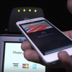 Компания Apple работает над расширением функциональности Apple Pay