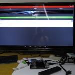 Zero Devices Z8C Alice: компактная приставка с восьмиядерным процессором на базе Android