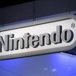Nintendo вышла в плюс