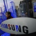 Samsung инвестирует $15 млрд в строительство завода по производству чипов в Южной Корее