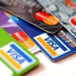 Использование национальной платёжной системы поначалу будет рискованным