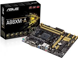 sm.asus-a88xm-a-motherboard.600_300x225