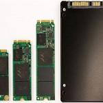 Бывшие сотрудники SandForce, LAMD и Skyera создают нового разработчика контроллеров SSD