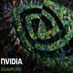 NVIDIA может вынудить ITC запретить продажи продукции Samsung в США