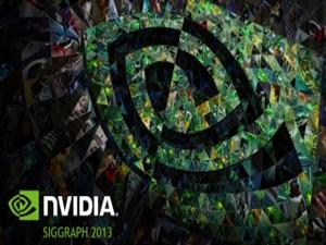 sm.nvidia-siggraph-2013-640x332.600_300x225