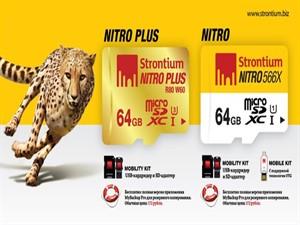 strontium_micro_sd_nitro-w580-h0_resize_300x225