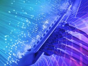 superfast-broadband_300x225