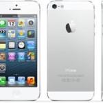 Купить iPhone 5 через интернет-магазин – самое верное решение современного человека