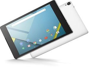tablet1_300x225