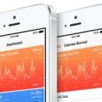 iOS 8 - самая непопулярная версия iOS в истории apple