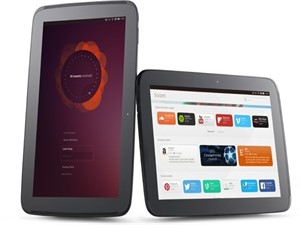 ubuntu-on-tablets_300x225