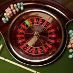 Преимущества Europa casino